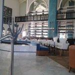 Foto de H10 Timanfaya Palace