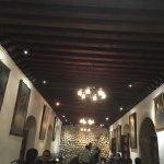 Quinta Real Oaxaca Foto
