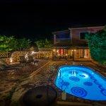 Photo of Athenea Villas