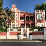 Photo of The Villa Rosa