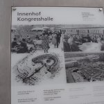 Photo of Reichsparteigelande (Nazi Party Rally Grounds)