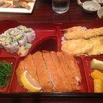 Foto de Oyama Sushi