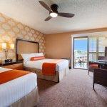 SeaCrest OceanFront Hotel Photo