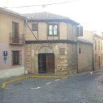 Photo of Exe Casa de Los Linajes