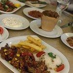 Foto de Sultan Restaurant01