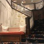 Photo de Portland Harbor Hotel