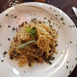Photo of Trattoria Boccon di Vino