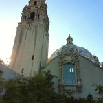 Photo of San Diego Museum of Man
