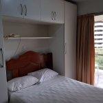Foto de Garvey Park Hotel