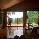 Photo de Mara Engai Lodge