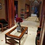 Photo de Martin's Grand Hotel