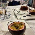 Photo de Azzurra ristorante pizzeria