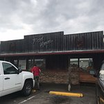 Foto de Road House Family Diner