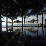 Foto de Ananda Resort
