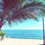 Foto Robert's Grove Beach Resort