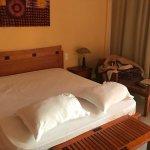 Photo de Hotel Akwa Palace