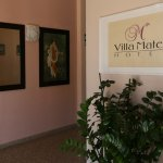 Photo of Hotel Villa Mater