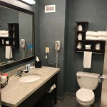 Photo de Hampton Inn & Suites Edgewood/Aberdeen-South