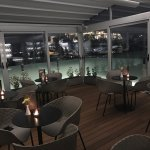Foto de Athens Cypria Hotel
