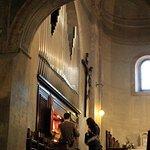 Photo of Abbazia Benedettina Santa Maria in Silvis