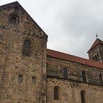 Kirche St. Servatius