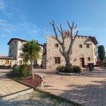 Photo of Villa Corte Degli Dei
