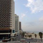 Photo of Herods Tel Aviv
