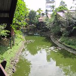 Photo of Kata Country House