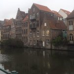 Foto de Ghent City Center