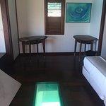 Fotografija – Sofitel Bora Bora Marara Beach Resort
