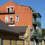 Photo of Hotel Villa Convento