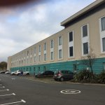 Photo de Hilton Garden Inn Luton North
