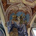 Duomo San Vito al Tagliamento