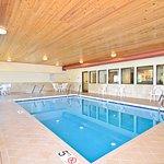 AmeriVu Inn and Suites-bild