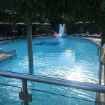 Peridis Family Resort Foto