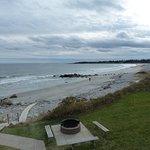 Foto van White Point Beach Resort