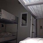 Photo de Goodmorning Hostel