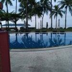 Valokuva: Casa del Mar, Langkawi