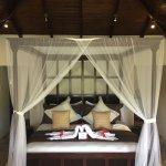 Firefly Bequia Plantation Hotel Foto