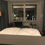 Valokuva: Hilton Helsinki Strand