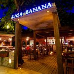 Photo of Casa Banana