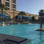 Foto de Beau Rivage Resort & Casino Biloxi