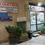 Foto de Colicchia Francesco