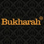 Foto de Bukharah