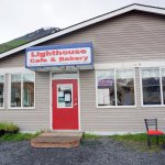 Photo of Lighthouse Cafe and Bakery