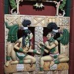 Conociendo la historia del Jade