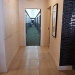 Foto di V Hotel and Suites