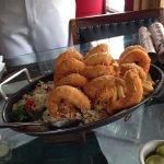 Foto de Ostradamus Bar e Restaurante