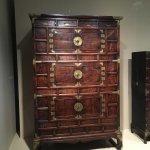 Foto de Museo Nacional de Corea