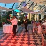 Photo of Camin Hotel Luino